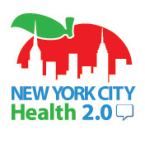 Health 2.0 New York City