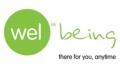 wecareline logo