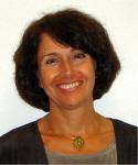 Donna Cusano