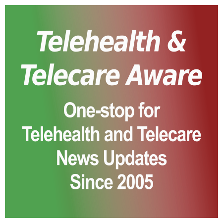 Latest News | Telehealth and Telecare Aware